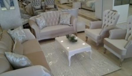 furniture-company-in-nigeria