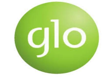 glo-nigerian-infopedia