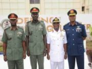 highest-paid-military-in-nigeria