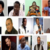 Full List of Nollywood Actors and Actresses (Dead & Alive)