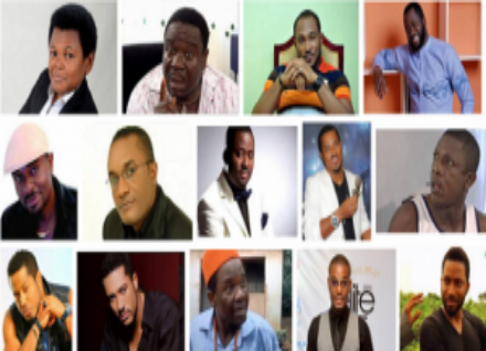 list-of-nollywood-actors-and-actresses