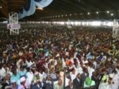 most-populated-churches-in-Nigeria