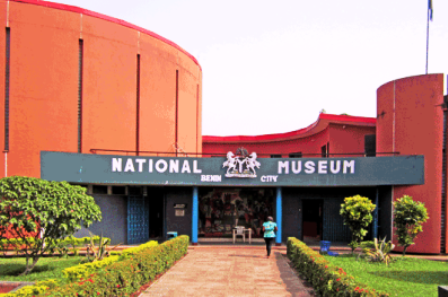 museums-in-nigeria