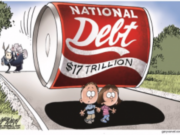 national-debt