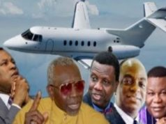 pastors-with-private-jet-in-nigeria