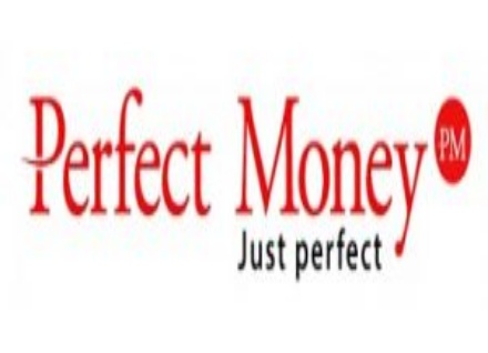 perfect-money-in-nigeria