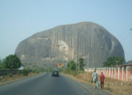 picture-of-zuma-rock-image