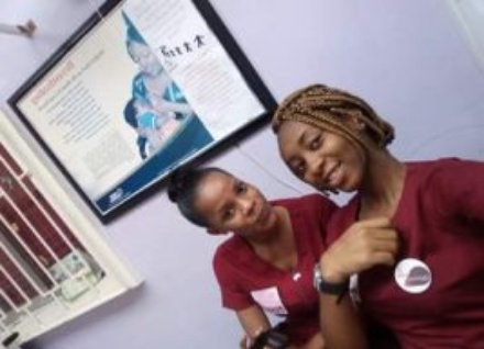 requirements-for-becoming-a-nurse-in-nigeria