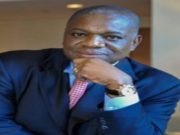 Richest Man In Abia State