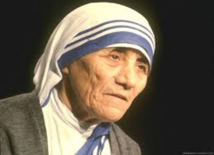 saint-mother-teresa-nigerian-infopedia