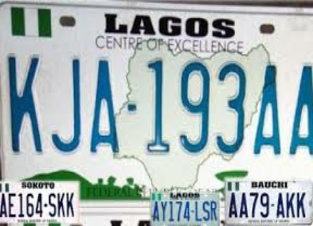 verify-plate-number-in-nigeria