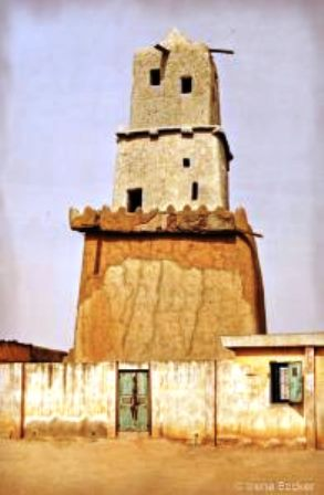 picture-of-Gobarau-Minaret