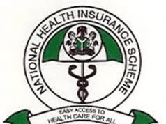 Natinal-Health-Insurance-Scheme