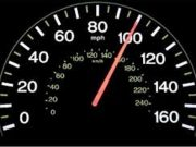 Speed limiter Device Vendors in Nigeria