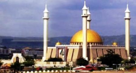 abuja-national-mosque-in-nigeria