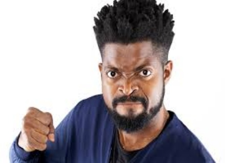 basketmouth-nigerian-infopedia