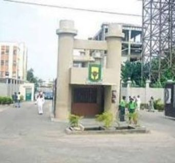 best-polytechnics-to-study-engineering-in-nigeria