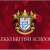 Top 10 Best British Schools in Nigeria (2020)