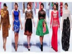 fashion-design-business-in-nigeria
