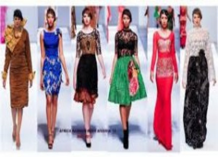 List Of Fashion Schools In Lagos Addresses Contact Details