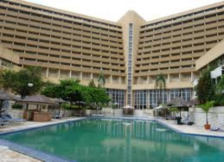 Hotel Business in Nigeria