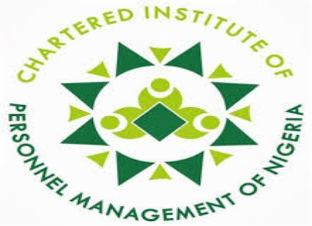 management-institutions-in-nigeria