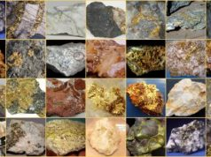 natural-mineral-resources