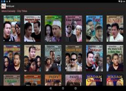 nigerian-movie-app-download-use