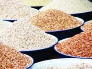 prices of foodstuff in nigeria