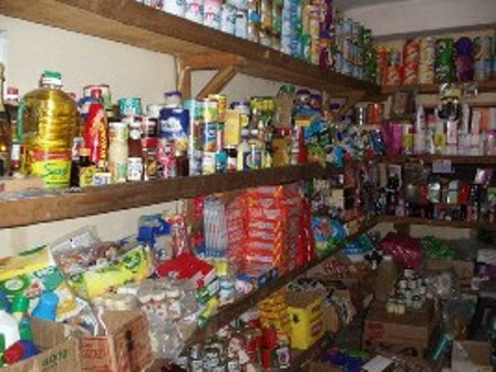provision-store-business-in-nigeria