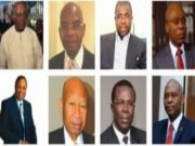 richest-igbo-men-in-nigeria