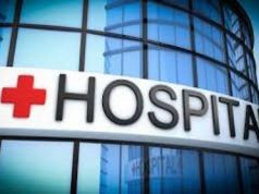 top-10-best-hospitals-in-abuja