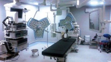 top-10-hospitals-in-Lagos