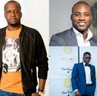 youngest-billionaires-in-nigeria