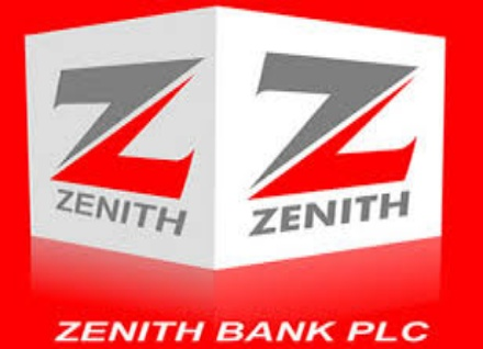zenith-bank-mobile-app
