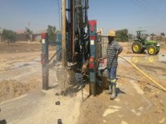 Current-Cost-of-Borehole-Drilling-in-Nigeria