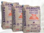 Dangote-cement-prices-in-Nigeria1