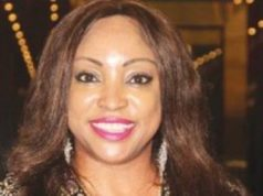 Fifi-Ejindu-richest-women-in-nigeria