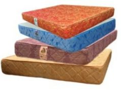 Mouka-foam-mattress-prices-in-nigeria