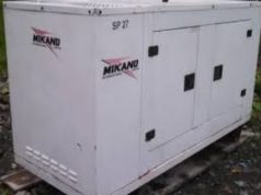Prices-of-Mikano-generator-in-Nigeria