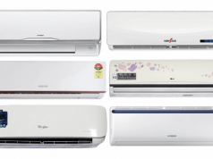 air-conditioners-in-nigeria