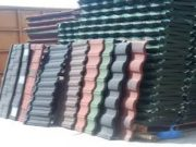 aluminum-roofing-sheets