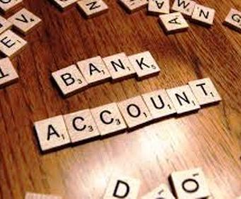 bank-account
