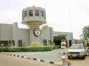best-university-in-nigeria
