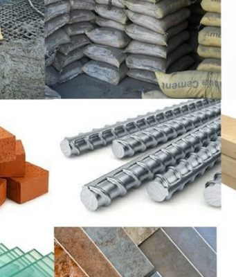 cost-prices-of-building-materials-in-nigeria