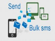 how to start bulk sms in Nigeria