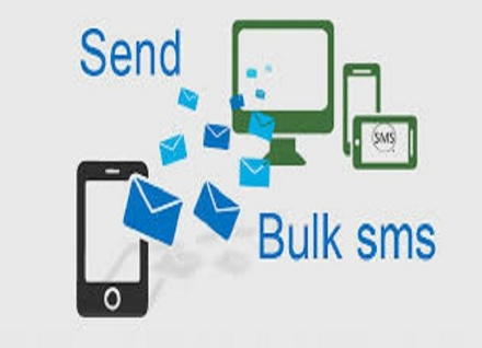how to start bulk sms in Nigeria