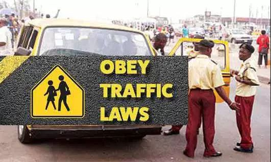 lagos-traffic-laws-offences-and-penalties-fines