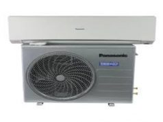 panasonic-air-conditioners-prices