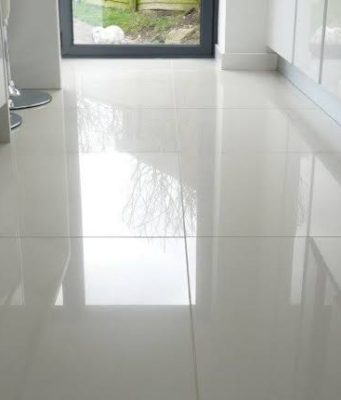 prices of tiles in nigeria